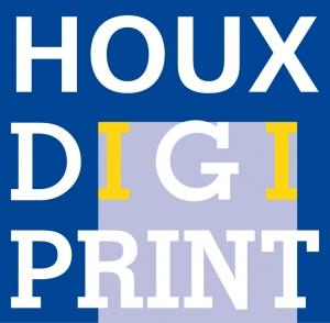 Houx DigiPrint
