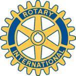 Rotary Club Bussum