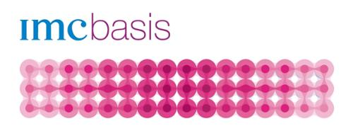 IMC Basis