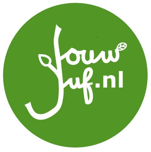 JouwJuf