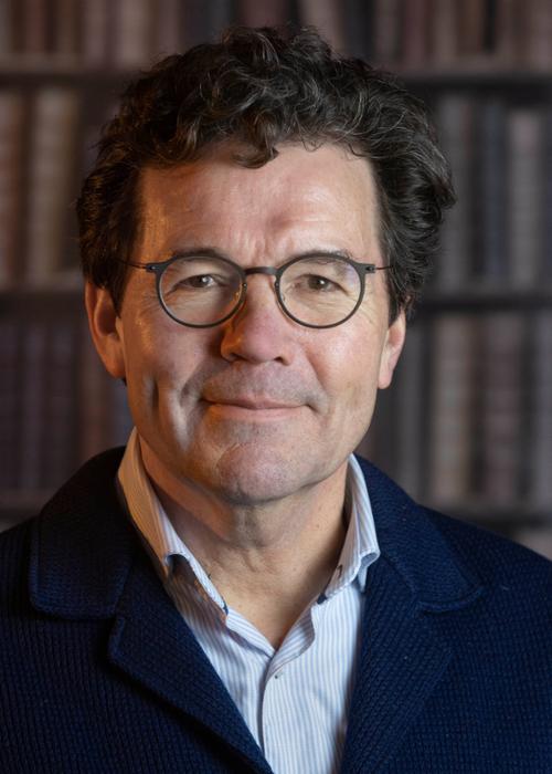 Charles Eijsbouts